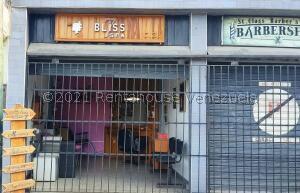 Negocios Y Empresas En Ventaen Barquisimeto, Parroquia Concepcion, Venezuela, VE RAH: 21-28179