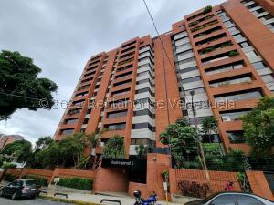 Apartamento En Ventaen Caracas, Los Dos Caminos, Venezuela, VE RAH: 21-28187