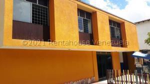 Casa En Ventaen Caracas, Prados Del Este, Venezuela, VE RAH: 22-653
