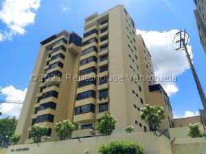Apartamento En Ventaen Guatire, Vega Arriba, Venezuela, VE RAH: 21-28197