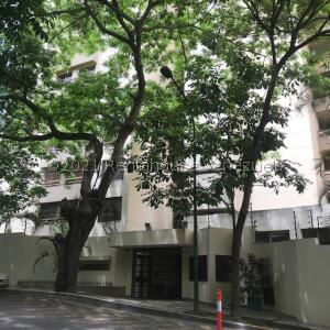 Apartamento En Ventaen Caracas, Las Esmeraldas, Venezuela, VE RAH: 21-28206