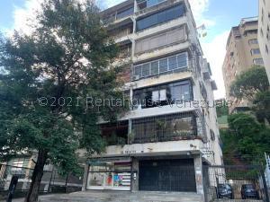 Apartamento En Ventaen Caracas, Colinas De Bello Monte, Venezuela, VE RAH: 22-47