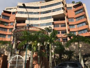 Apartamento En Ventaen Caracas, Lomas Del Sol, Venezuela, VE RAH: 21-28208