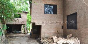 Anexo En Ventaen Caracas, Colinas De Caicaguana, Venezuela, VE RAH: 21-28218