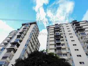 Apartamento En Ventaen Caracas, Los Dos Caminos, Venezuela, VE RAH: 21-28224