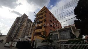 Apartamento En Ventaen Maracay, La Soledad, Venezuela, VE RAH: 21-28230