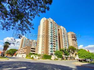 Apartamento En Ventaen Maracay, Base Aragua, Venezuela, VE RAH: 21-28233