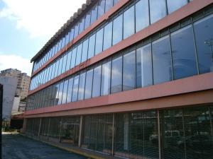 Galpon - Deposito En Ventaen Carrizal, Municipio Carrizal, Venezuela, VE RAH: 22-23