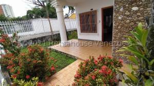 Casa En Ventaen Barquisimeto, Zona Este, Venezuela, VE RAH: 21-16962