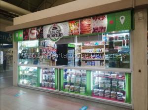 Local Comercial En Ventaen Guatire, Buenaventura, Venezuela, VE RAH: 22-18