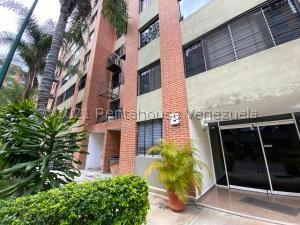 Apartamento En Ventaen Caracas, Los Naranjos Humboldt, Venezuela, VE RAH: 22-24