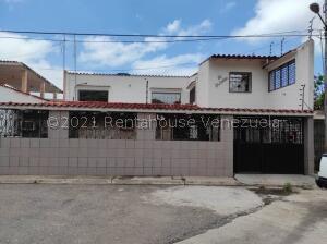 Casa En Ventaen Puerto Cabello, Borburata, Venezuela, VE RAH: 22-152