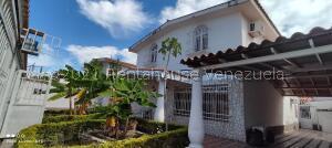Casa En Ventaen Turmero, San Pablo, Venezuela, VE RAH: 22-35