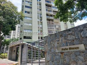 Apartamento En Ventaen Caracas, Santa Fe Sur, Venezuela, VE RAH: 22-39