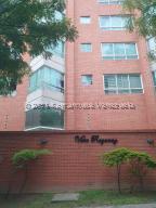 Apartamento En Ventaen Caracas, El Rosal, Venezuela, VE RAH: 22-44