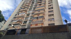 Apartamento En Ventaen Caracas, Parroquia La Candelaria, Venezuela, VE RAH: 22-67