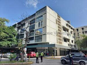 Apartamento En Ventaen Caracas, Las Mercedes, Venezuela, VE RAH: 22-48