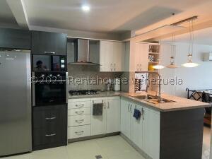 Casa En Ventaen Cabudare, La Mora, Venezuela, VE RAH: 22-274