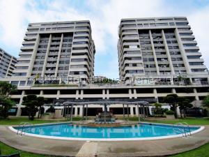Apartamento En Ventaen Caracas, Las Esmeraldas, Venezuela, VE RAH: 22-59