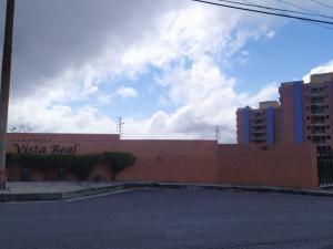 Apartamento En Ventaen Caracas, La Union, Venezuela, VE RAH: 22-61