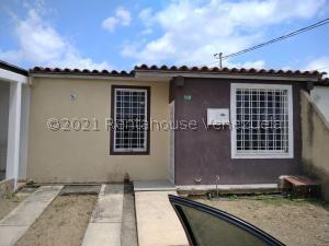 Casa En Ventaen Cabudare, La Piedad Norte, Venezuela, VE RAH: 22-60