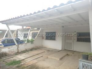 Casa En Ventaen Municipio San Diego, Lomas De La Hacienda, Venezuela, VE RAH: 22-92