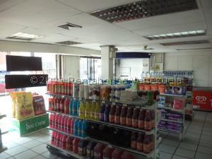 Local Comercial En Ventaen Caracas, El Paraiso, Venezuela, VE RAH: 22-94