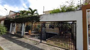 Casa En Ventaen Maracay, San Jacinto, Venezuela, VE RAH: 22-101