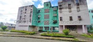Apartamento En Ventaen Araure, Araure, Venezuela, VE RAH: 22-106