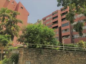 Apartamento En Ventaen Caracas, La Alameda, Venezuela, VE RAH: 22-116