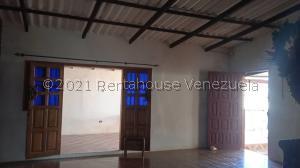 Casa En Ventaen Adicora, Adicora, Venezuela, VE RAH: 22-124