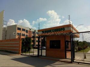 Apartamento En Ventaen Municipio Linares Alcantara, Conjunto Residencial Parque Coropo, Venezuela, VE RAH: 22-125