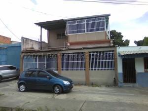 Casa En Ventaen Maracay, Las Acacias, Venezuela, VE RAH: 22-127