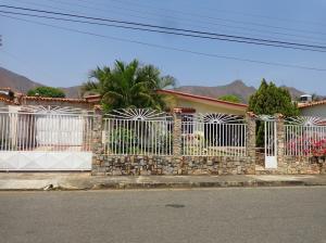 Casa En Ventaen Municipio San Diego, Morro Ii, Venezuela, VE RAH: 22-134