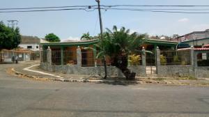 Casa En Ventaen Municipio San Diego, Morro Ii, Venezuela, VE RAH: 22-136
