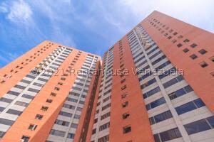 Apartamento En Ventaen Caracas, Quebrada Honda, Venezuela, VE RAH: 22-155