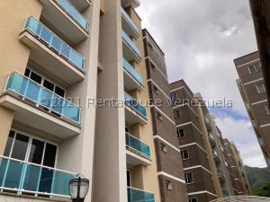 Apartamento En Ventaen Valencia, Trigal Norte, Venezuela, VE RAH: 22-343