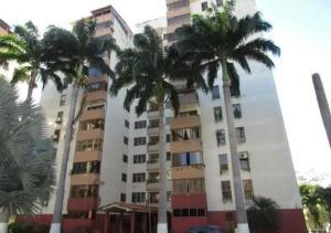 Apartamento En Ventaen Municipio Naguanagua, Tazajal, Venezuela, VE RAH: 22-143