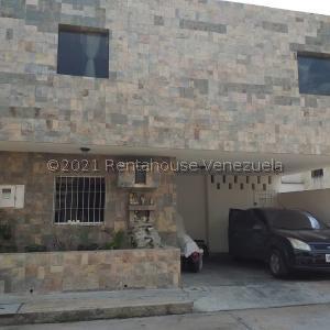 Casa En Ventaen Municipio Naguanagua, La Entrada, Venezuela, VE RAH: 22-149