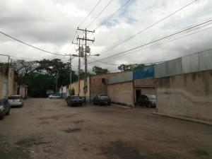 Terreno En Ventaen Municipio Naguanagua, El Guayabal, Venezuela, VE RAH: 22-159