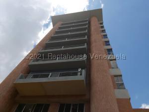 Apartamento En Ventaen Valencia, Agua Blanca, Venezuela, VE RAH: 22-169