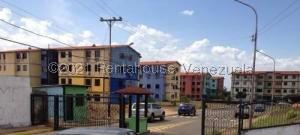 Apartamento En Ventaen Ciudad Bolivar, La Paragua, Venezuela, VE RAH: 22-167