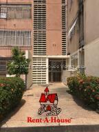Apartamento En Alquileren Ciudad Bolivar, Angostura, Venezuela, VE RAH: 22-174