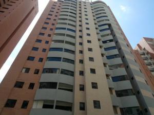 Apartamento En Ventaen Valencia, La Trigaleña, Venezuela, VE RAH: 22-194
