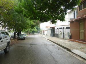 Casa En Ventaen Valencia, El Bosque, Venezuela, VE RAH: 22-196