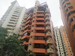 Apartamento En Ventaen Valencia, La Trigaleña, Venezuela, VE RAH: 22-300