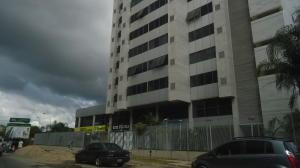Oficina En Ventaen Caracas, Macaracuay, Venezuela, VE RAH: 22-212