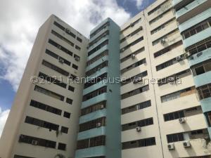 Apartamento En Ventaen Barquisimeto, Fundalara, Venezuela, VE RAH: 22-239