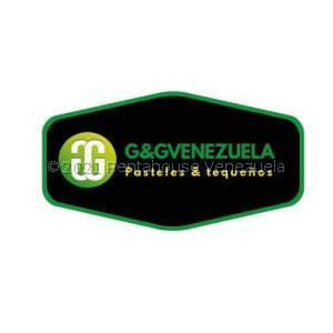 Negocios Y Empresas En Ventaen Municipio San Diego, La Esmeralda, Venezuela, VE RAH: 22-254