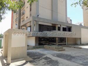 Local Comercial En Ventaen Maracaibo, Paraiso, Venezuela, VE RAH: 22-260